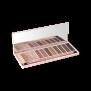 Peggy Sage Eyeshadow palette nude shades
