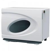 Нагреватель для полотенец Sibel UV, 18L