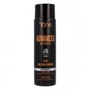 Tahe Advanced Barber Anti-Dandruff Shampoo 300ml