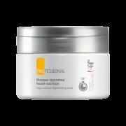 High-nutrition regenerating mask 250ml