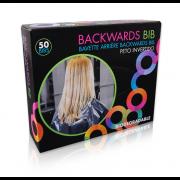 Framar Backwards Bib 50pcs
