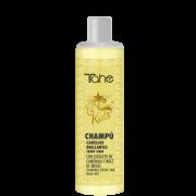 TAHE šampoon lastele kummel 300ml
