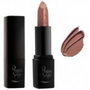 Lipstick Cuivré irisé 230