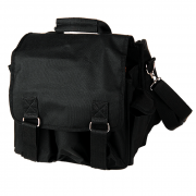 Efalock рюкзак для инструментов, черный