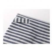 Barburys Stripes Barbering Cape