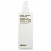 Evo mister fantastic blowout spray soenguvedelik  200ml