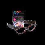 Framar Eyeglass Protector 200pcs