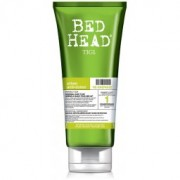 TIGI Bed Head Urban Anti+Dotes Re-Energize palsam 200ml