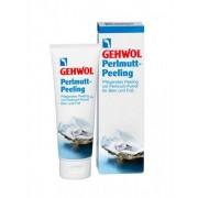 Gehwol Perlmutt-Peeling 125ml