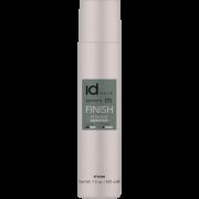 IdHair Elements Xclusive Finish Flexible Hairspray 300ml