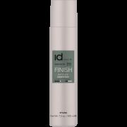 IdHair Elements Xclusive Finish Intense Hairspray 300ml