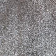 Framar Embossed Roll Medium Star Struck Silver 97,5m