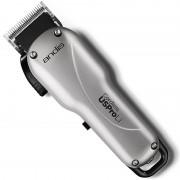 Andis USPro Li Cordless машинка для стрижки и окантовки волос