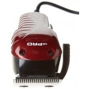 Andis USPro Adjustable Blade машинка для стрижки волос