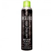TIGI Bed Head Rockaholic Dry Shampoo 250 ml