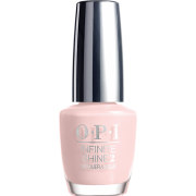 OPI Patience Pays Off Inifinite Shine 15ml