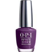 OPI Endless Purple Pursuit Inifinite Shine 15ml