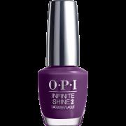OPI Endless Purple Pursuit Inifinite Shine 15ml