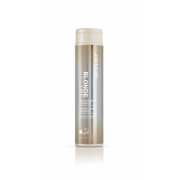 Joico Blonde Life Brightening Shampoo 300 ml