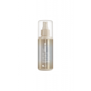 Joico Blonde Life Brightening Veil 150 ml
