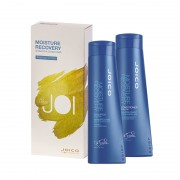 Joico Moisture Recovery Gift Pack