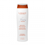 LANZA Volume Thickening Shampoo 300ml