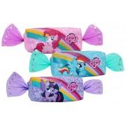 My Little Pony kosmeetikakott-pinal