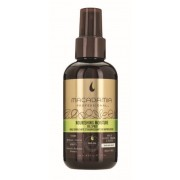 Macadamia Nourishing Oil Moisture Spray 125ml