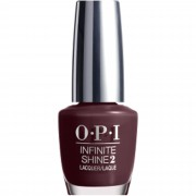 OPI Stick to Your Burgundies Inifinite Shine 15ml