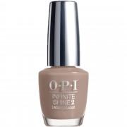 OPI Substantially Tan Inifinite Shine 15ml
