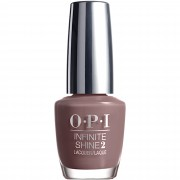 OPI It Never Ends Inifinite Shine 15ml