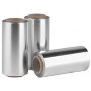 Foolium Sibel 3 rulli (L12cm)
