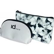 IdHair Elements Xclusive Volume Care Grift Bag 300ml/300ml/125ml