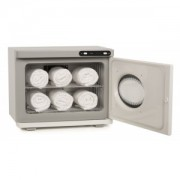 Soojenduskapp Sibel UV Towel Warmer 23L