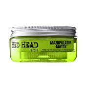 TIGI Bed Head Manipulator Matte 57,5 g