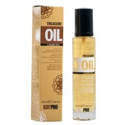 KayPro Treasure Oil 100ml