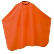 juukselõikuslina neoon oranz