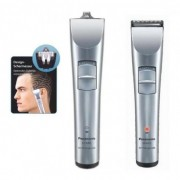 Panasonic ER-PA11, trimmer + tattoo tera