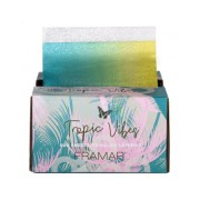 Framar 5x11 Pop Ups Tropic Vibes 500 Sheets