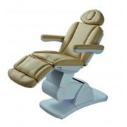 Универсальное косметологическое кресло Silver Fox 2246