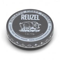 REUZEL Extreme Hold 113g