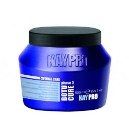 KayPro Botu-Cure МАСКА 500ml