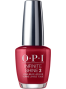 OPI An Affair in Red Square Inifinite Shine 15ml