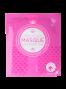 Peggy Sage Moisturizing and soothing mask 23ml