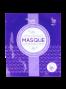 Peggy Sage Smoothing anti-ageing mask 23ml