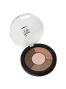 Peggy Sage Eyeshadow pallette 4 colors