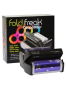 Framar Fold Freak Dispenser