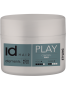 IdHair Elements Xclusive Play Control Wax 100ml