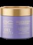 BC Oil Miracle Taastus süvahooldus 150ml