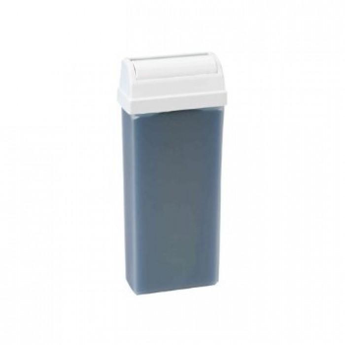 Vahapadrun Sibel 100ml azulene